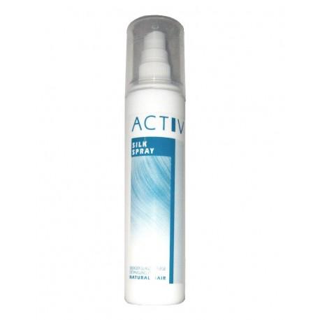 ACTIV-Silk spray 200 ml