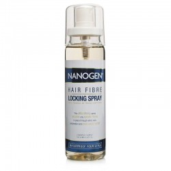 Nanogen spray 100 ml.