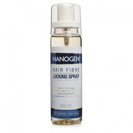 Nanogen spray 100 ml.