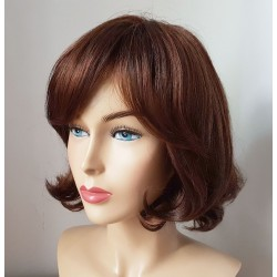 NEW YORK Auburn - HAIR POWER