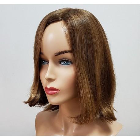 Alizee MX 10/14 - peruka naturalna