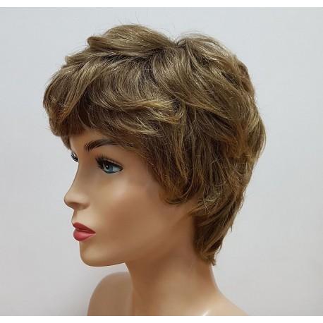 Angelica - peruka naturalna
