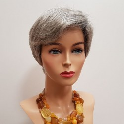 Peruka luciana - hair power