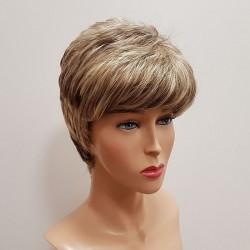 Peruka lucy - hair2be