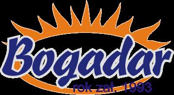 Bogadar