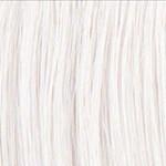 white/mix