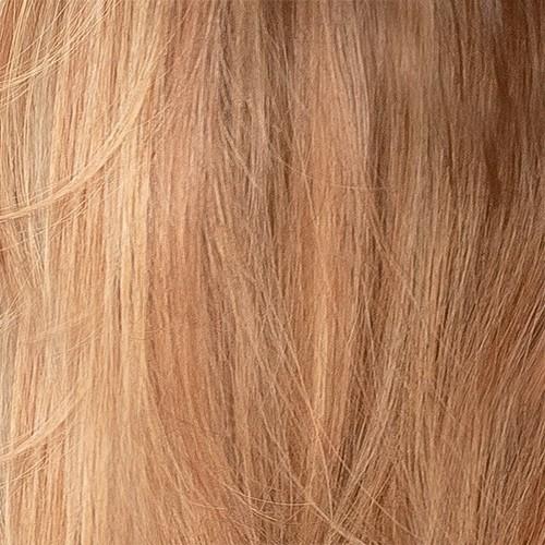 Sun Blonde (14/26L+12)
